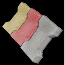 Катушка (вибропресс)