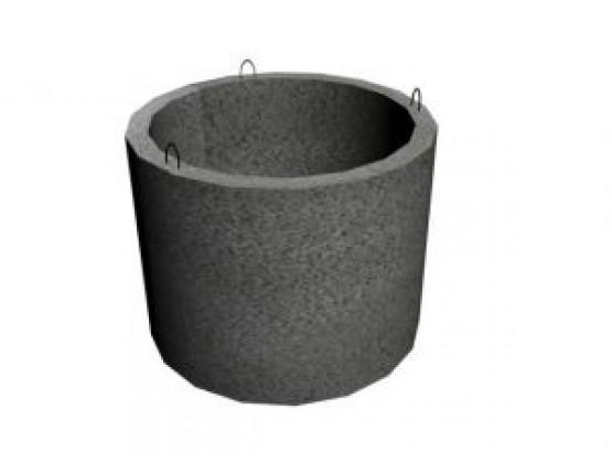 Кольца бетонные КС 15-9