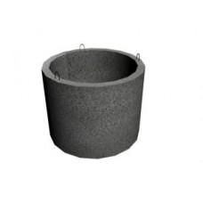 Кольца бетонные КС 10-9